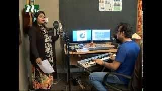 Muzik Jam l Bangla Musical Show l Episode 271