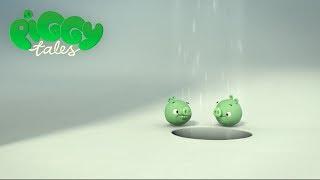 Piggy Tales:
