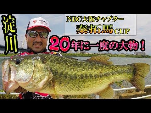 Xxx Mp4 大阪チャプター出始めて20年。一番でっかいバス釣った! 3gp Sex