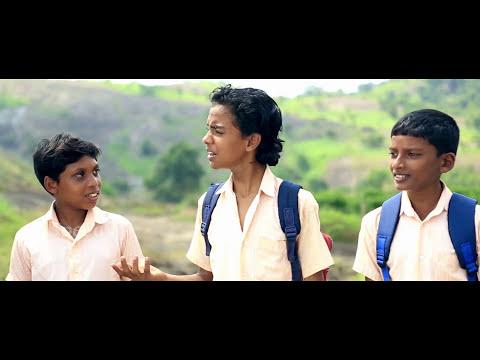 Xxx Mp4 Latest Telugu Full Movie HD Movie Latest Upload 2017 Telugu Family Entertainment Movies 2017 3gp Sex