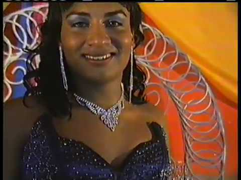 Xxx Mp4 Karla Primera Reina De La Vela Muxe Tehuantepec 3gp Sex