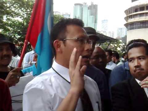 Xxx Mp4 Ketua AMK Sarawak Ahmad Nazib Johari Mp4 3gp Sex