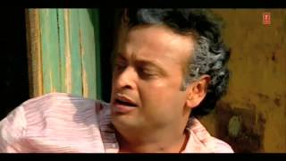 Chunariya Mein Daag Laag Gail Bhojpuri Nirgun By Madan Rai [Full HD Song] I Ke Tohra Sang Jaai