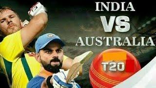 AUS VS IND DREAM11 - | IND VS AUS | IND VS AUS DREAM 11 | AUS VS IND DREAM11 TEAM | AUS VS IND T20