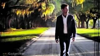 Josh Turner - Firecracker