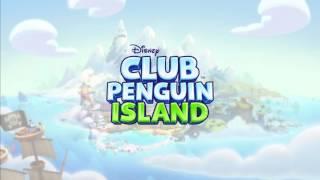 Club Penguin Island Recap & Ideas