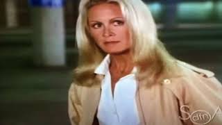 Knots Landing Gary and Val