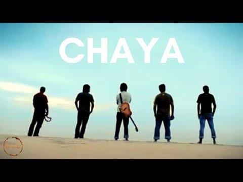 Chaya - Souls