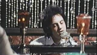 "Billy Joel ""Pianoman"" Original Video"