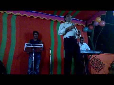 Xxx Mp4 MISS LITON Bangla Folk Song Banga Baroil Magura 3gp Sex