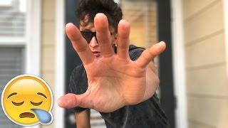 Me voy.... (HotSpanish Vlogs)