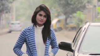 Bangla New Drama NO | Afran Nisho | Shokh | Bangla Natok & Telefilm