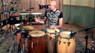 Roberto Serrano - INDEPENDENCIA 3 EXTREMIDADES - Video Instruccional