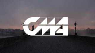 CMA - New Dawn (Cinematic)