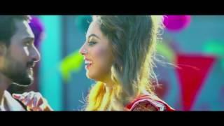 Boisakhi Rong | Imran | Milon | New Song 2017