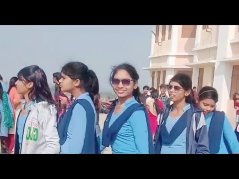 Xxx Mp4 ब्यूटीफुल Girls Adivasi Timli Dance Video Arjun R Meda Hit Adivasi Song 3gp Sex