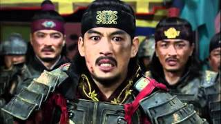 광개토대왕(King Gwanggaeto the Great) 63회 2012.01.21_002
