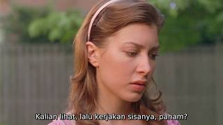 The Girl Next Door 2007 full movie sub indonesia