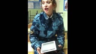 Militar Rusa canta hermoso, les Aconsejo a todos a escuchar (when we where in war)