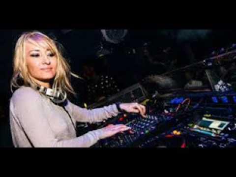 Don't Let Me Down - Dangdut Koplo Reggae Version [COVER] [Remix]