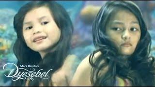 DYESEBEL Episode : Ang Pang-aapi ni Prinsesa Coralla