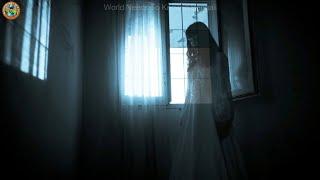 ভূত এবং আত্মার ব্যাপারে ১৫টি অজানা তথ্য || Top 15 Unknown Facts about Ghosts