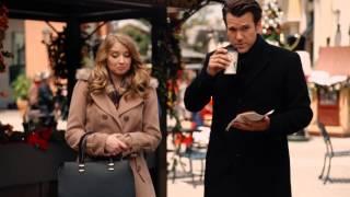 Back to Christmas - Trailer - youtube,youtuber,utube,youtub ...