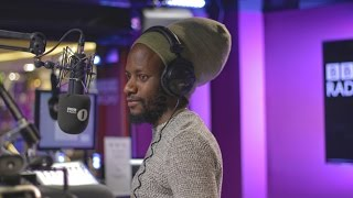 Winky D - BBC1xtra Zim Independence Special Freestyle
