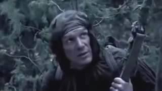 الفلم الروسي ( تحطم الجيش الالماني ) 🔫💣