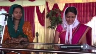 Sankeshwar Prayer Home