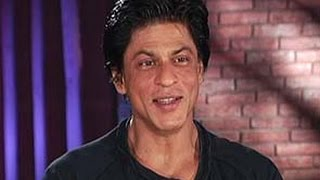 SHAHRUKH KHAN'S INTERVIEW WITH ARY DIGITAL // PAKISTANI CHANNEL //