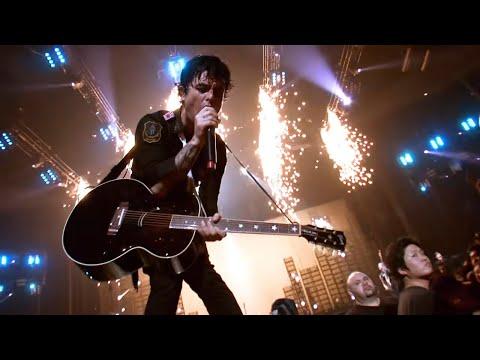 Xxx Mp4 Green Day 21 Guns Live 3gp Sex