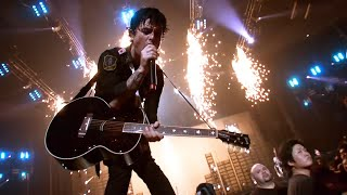 Green Day - 21 Guns [Live]