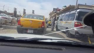 اسمع كلام الوائلي في كسب  الاموال عن طريق الربا & جولة في محافظة الديوانية - الجلبية