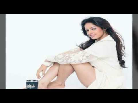 Xxx Mp4 Deepika Singh Hot Picture 3gp Sex