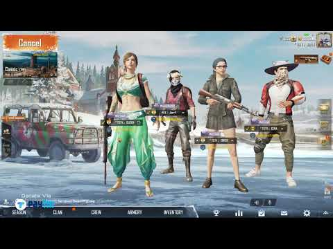 Xxx Mp4 Girl Streamer PUBG Mobile LIVE In Tamil The Heart Of CRPF Soldiers SUBSCRIBE Amp JOIN ME 3gp Sex
