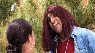 MUNNA BHAI- Part 2 (Garhwali Full Length Movie)