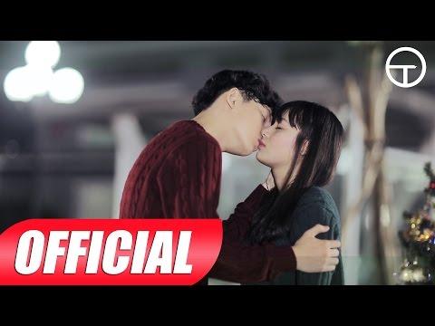 Xxx Mp4 Phim Ngắn NOEL ĐẦU TIÊN FU PRODUCTION 3gp Sex