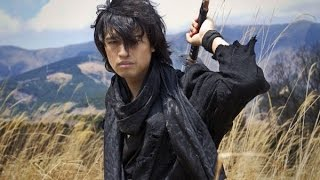Japan Movies  | Shinobido - Ninja | Japan Movies full HD
