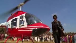 MAARI -Maari Thara Local Video/Dhanush/Kajal Agarwal/Anirudh/Balaji Mohan.