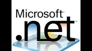 .NET Interview Questions With Answers For Freshers And Experinced