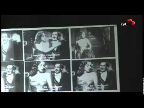 Marilyn Monroe sale desnuda en una película pornográfica