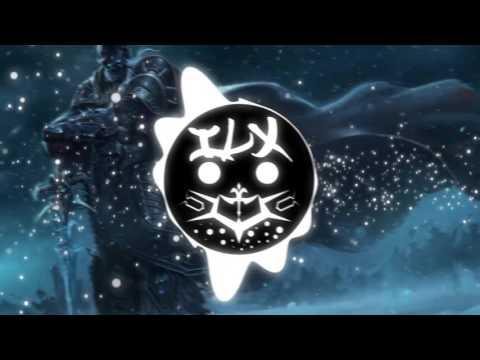 ILLUSION X - Art Of War (Original Mix)