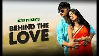 Behind The Love | Bangla Short Film 2018 | Niloy Alamgir | Kajol | Bangla Natok 2018 | New Video