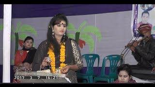 আমার বুকটা রে করিলাই ছিদ্র প্রেম সেল মারিয়া । হুসনার কষ্টের একটি গান । 2017