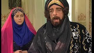 عباد الرحمن ׀ أشرف عبد الغفور – منى عبد الغني ׀ العوض جـ2