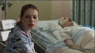 """""""Mercy"""" Trailer"""