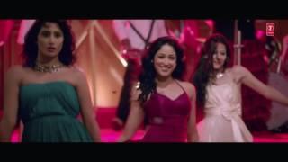 Nachange Saari Raat Full Video Song   JUNOONIYAT   Pulkit Samrat,Yami Gautam  T Series   YouTube