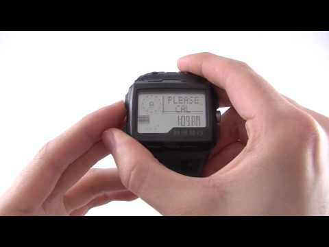 Timex WS4 Expedition T49664 Watch Review - Watch Shop UK