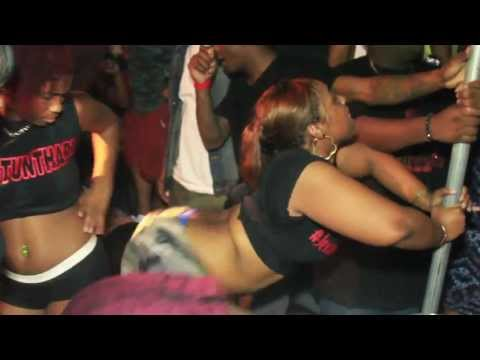 Xxx Mp4 Dj Stunt Hard Twerk Battle Club Neighborhood Bonose Tv 3gp Sex